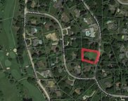 2780 W HICKORY GROVE, Bloomfield Twp image