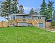 25631 34th Ave S, Kent image