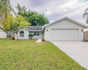 2420 50th Street Court E, Palmetto image