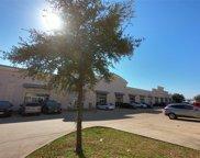 11532 Harry Hines Boulevard Unit B224, Dallas image