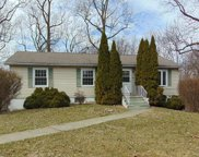 10 Colleen  Lane, Wallkill image