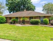 13548 Buckley Ave, Baton Rouge image