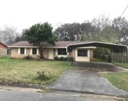 2011 Woodbury Dr, Cantonment image