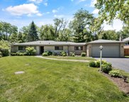 324 Beverly Drive, Wilmette image