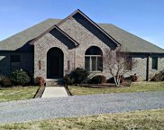 663 Lake Haven Dr, Tullahoma image