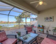 10472 Materita Dr, Fort Myers image