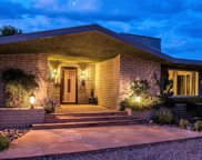 730 W Golf View, Oro Valley image