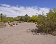 9804 E Running Deer Trail Unit #1, Scottsdale image