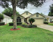 3558 Rollingbrook Street, Clermont image