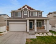5116 E Kane Springs Rd, Eagle Mountain image