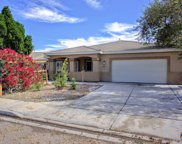 2434 Ohare Ct, Imperial image