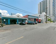 810 Halekauwila Street, Honolulu image