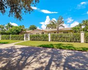 13300 Sw 59th Ave, Pinecrest image