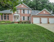 6034 RED CLOVER LANE, Clarksville image