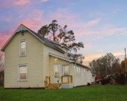 209 E Goshen Road, Osceola image