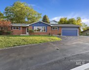 1101 W Highland View Dr., Boise image