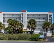 1555 N Highway A1a Unit #302, Indialantic image