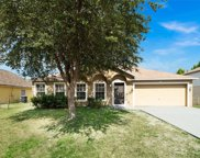 1114 Cambourne Drive, Kissimmee image
