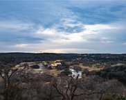 2104 Cypress Point, Austin image