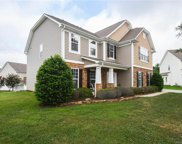 1001  Defoor Court, Indian Trail image