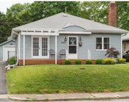 5360 Guilford  Avenue, Indianapolis image