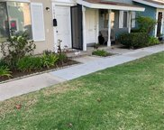19868 Inverness Lane, Huntington Beach image