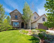 9691 Sunset Hill Place, Lone Tree image