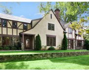 80 Brewster Road, Scarsdale image