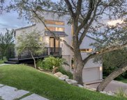 5909 Lookout Mountain Dr, Austin image