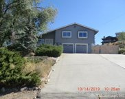 22530 Eagle  Way, Tehachapi image