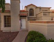 1717 E Union Hills Drive Unit #1008, Phoenix image