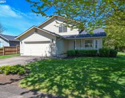 1694 W 15TH  AVE, Junction City image
