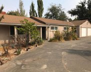 3141 Cottage Way, Sacramento image