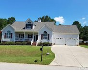 5909 Shedd Drive, Raleigh image