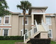 13301 Fairway Glen Drive Unit 202, Orlando image
