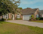 852 Pembridge Ct., Myrtle Beach image