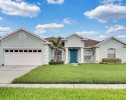 2601 Gold Dust Circle, Kissimmee image