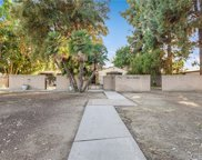 9444 Gallatin Road, Downey image
