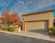 16714 E Gunsight Drive Unit #155, Fountain Hills image