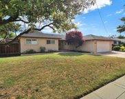 37975 Blacow Rd, Fremont image