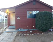 461 N 60th Ave., West Richland image