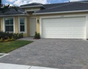 6082 NW Cullen Way, Port Saint Lucie image