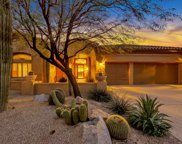 12624 N 113th Way, Scottsdale image