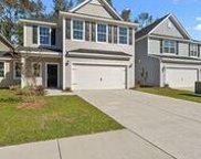 233 Mcclellan Way, Summerville image