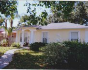 531 28th Avenue S, St Petersburg image