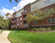 1903  Kenilworth Avenue Unit #103, Charlotte image
