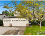 1253 Button Rock Dr, Longmont image