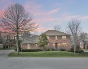 1500 Saint Andrews, Shelbyville image