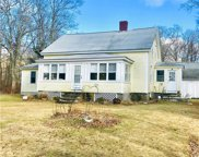 1304 Chopmist Hill RD, Scituate image