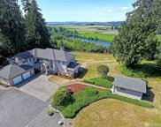 7331 Silvana Terrace Rd, Stanwood image
